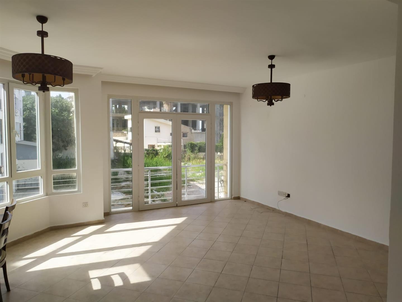Charming 150 sqm seaview apartment